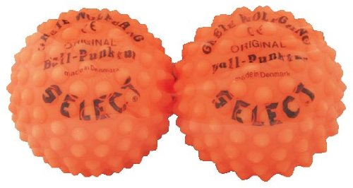 Select Foot Massage Ball (2-Pack)