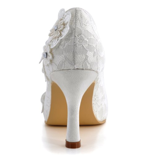 Bridal Dress Shoes Sale