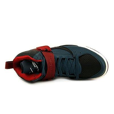 Nike Air Jordan Flight 45 High Mens Basketball Shoes 616816-010