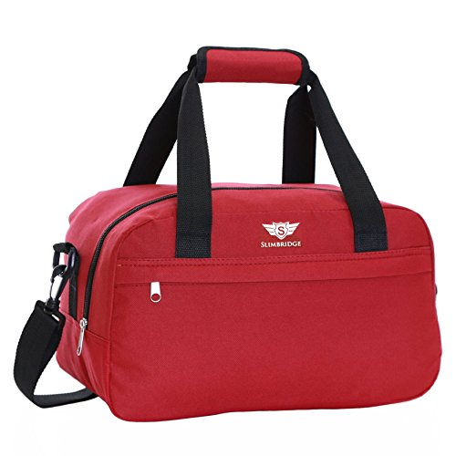slimbridge-mora-piccoli-secondi-bagaglio-a-mano-ryanair-10-anni-di-garanzia-rosso