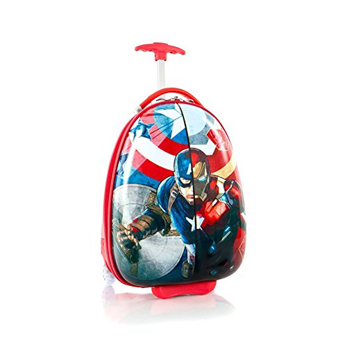 heys-marvel-captain-america-kids-luggage