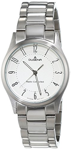 Dugena Basic reloj mujer 4460635