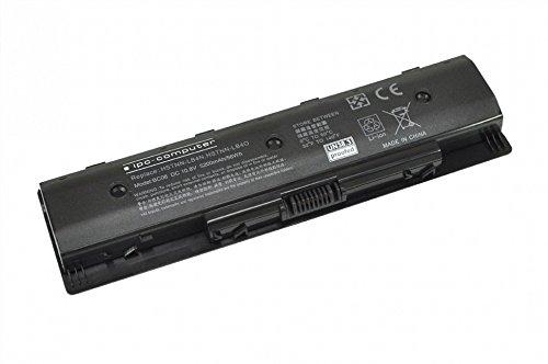 Batterie pour Hewlett Packard Pavilion 14-e000 Serie