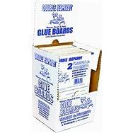 JT EATON 182B Scented Glue Board Trap-SCENTED GLUE BOARD
