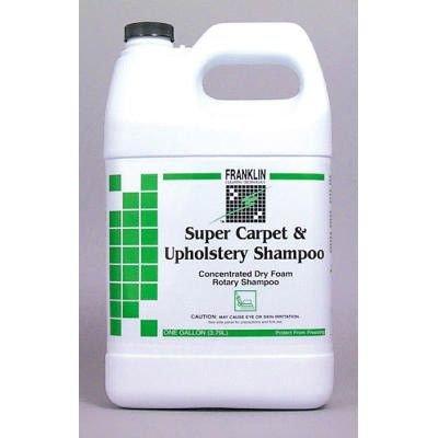 Vaccum Cleaner Sales front-632579