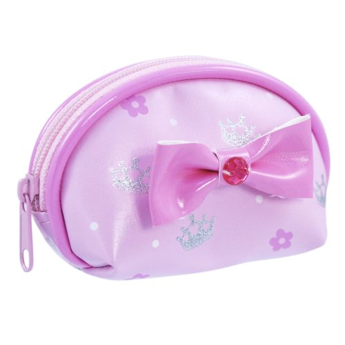 pink-poppy-sweetness-and-charms-coin-purse-pale-pink
