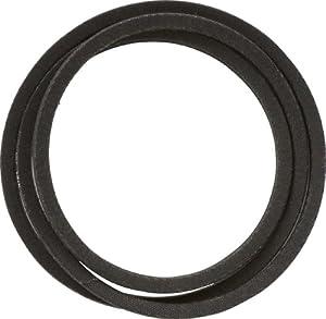 Whirlpool 211124 Pump Belt