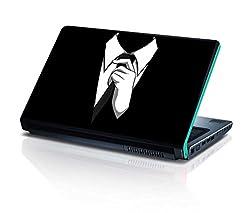 alterEgo Vinyl Laptop Skin- 15.6 IN, Suits