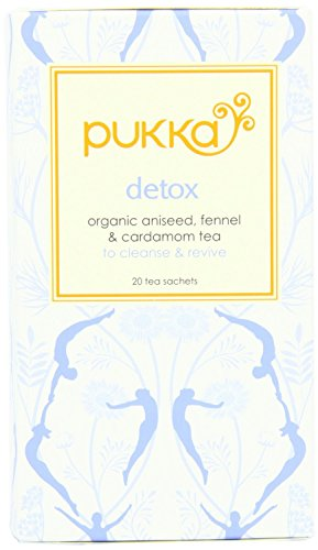 pukka-detox-20-tea-bags