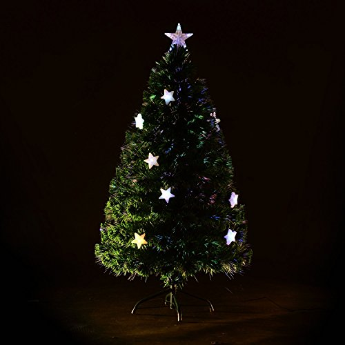 arbol-de-navidad-pvc-arbol-de-fibra-optica-con-luces-led-120-cm-16-estrellas-luminosas