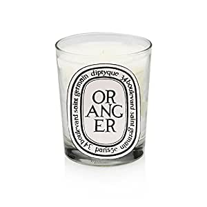 Diptyque Oranger Candle-6.5 oz