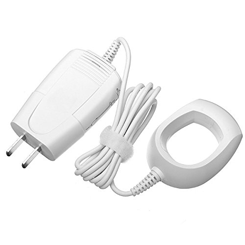 Electric Toothbrush Charger For Braun Oral-B D32 D30 D25 3731 D20
