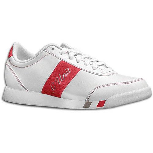 g unit shoes for women