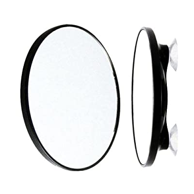 Best Cheap Deal for 10X Magnifying Makeup Mirror from Unknown - Free 2 Day Shipping Available