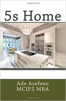 5s Home (Lean)