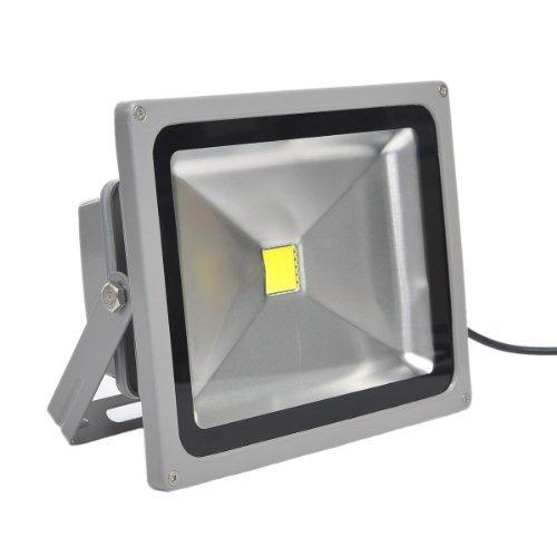 Hossen® 30W Led White Flood Light
