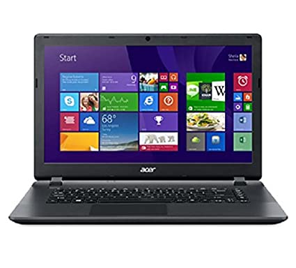 Acer E51-511 Laptop(15.6 inch|Pentium Quad Core|2 GB|Win 8.1|500 GB)