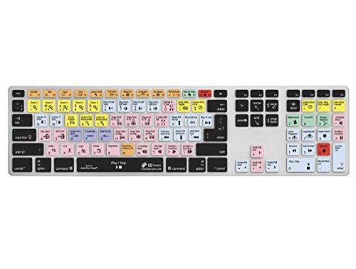pro tools keyboard shortcuts pdf