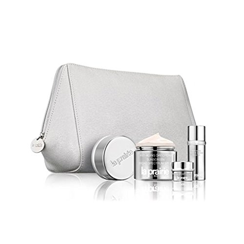 La Prairie - Cofanetto Lineless Beauty Essentials