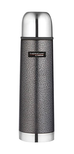 thermos-187011-thermocafe-hammertone-stainless-steel-flask-500-ml