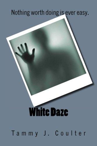 White Daze: Volume 1 (A Rick Attison Novel)