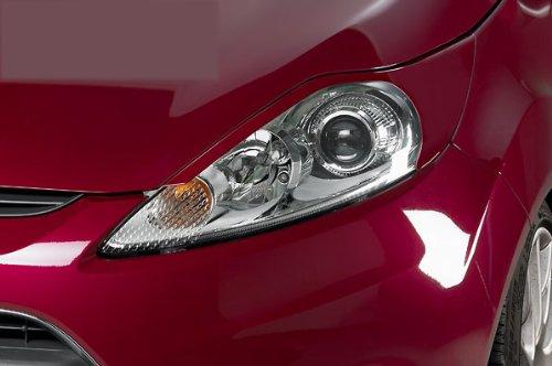 csr-automotive-csr-sb053-headlight-eyelids