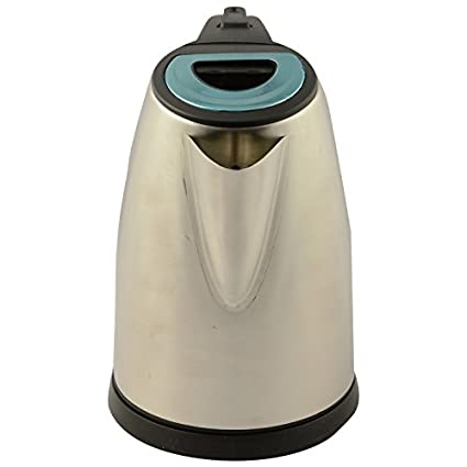 Skyline-GA-013-2-Litre-Electric-Kettle