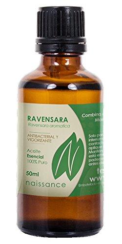 Ravensara-Aceite-Esencial-100-Puro-50ml
