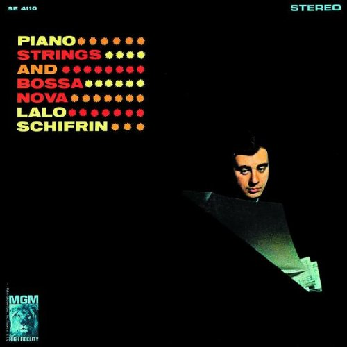 piano-strings-and-bossa-nova