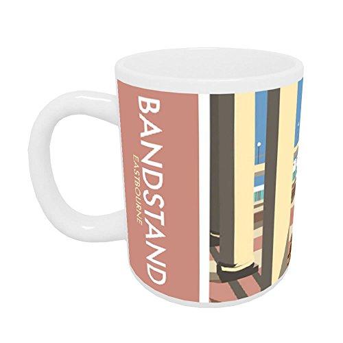 dave-thompson-aegon-bandstand-stampa-in-ceramica-tazza-di-caffe-multicolore