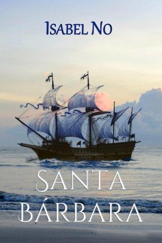 santa-barbara-spanish-edition