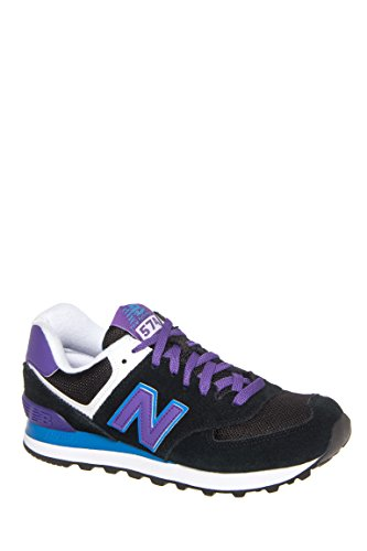 WL574MOX Low Top Sneaker