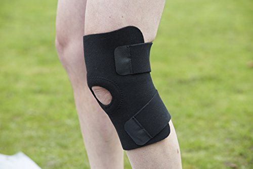 futuro precision fit ankle support instructions