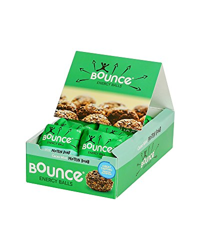 bounce-foods-cacao-mint-protein-bomb-energy-balls-42-g-pack-of-12