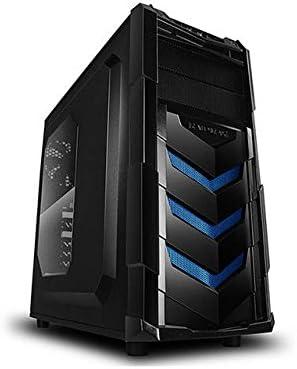 Raidmax ATX-404WU Computer Case
