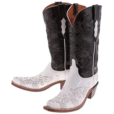 Creative Clothing Shoes Jewelry Men Shoes Boots Western