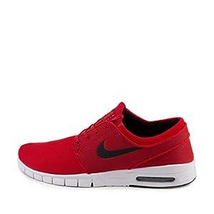 SB STEFAN JANOSKI MAX Nike Hommes Mod. 631303-602 Mis. 41