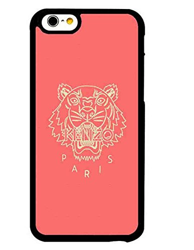 iphone-6-6s-47-cover-kenzo-brand-logo-drop-resistant-tpu-phone-case-cover-ppnnolalab