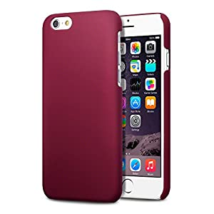Iphone 6s Case Terrapin Extra Slim Fit Hybrid