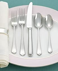 Martha Stewart Canto 3-Piece Serving Set