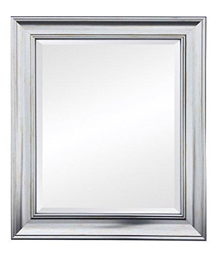 ap-4620-vintage-silver-mirror-with-3mm-plain-mirror