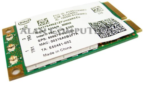 intel-wifi-link-5300-agn-mini-pci-e-wireless-card-80211a-b-g-draft-n-533an-mmw-24-50-ghz-450-mbps