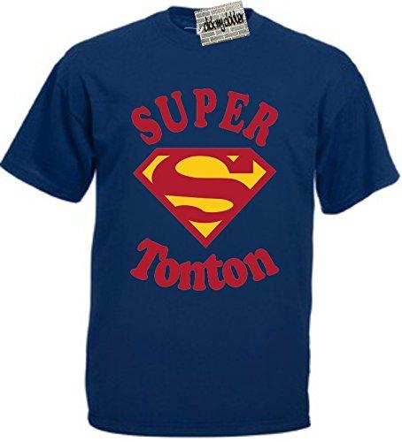 super-tonton-t-shirt-bon-cadeau-pour-oncle