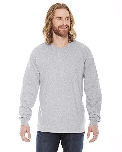 american-apparel-unisex-fine-jersey-long-sleeve-t-shirt-heather-grey-l