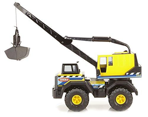 tonka-93922-classic-steel-crane-vehicle