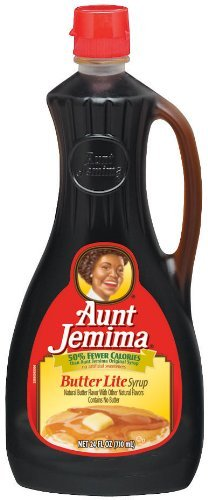 aunt-jemima-butter-lite-pancake-syrup-24-oz-2-pack