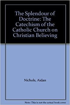 Catechisms Christian Church Doctrine Christianity Faith