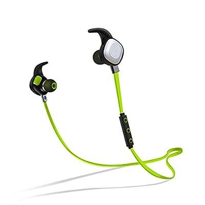 PLAY X STORE Wireless Bluetooth Headphones