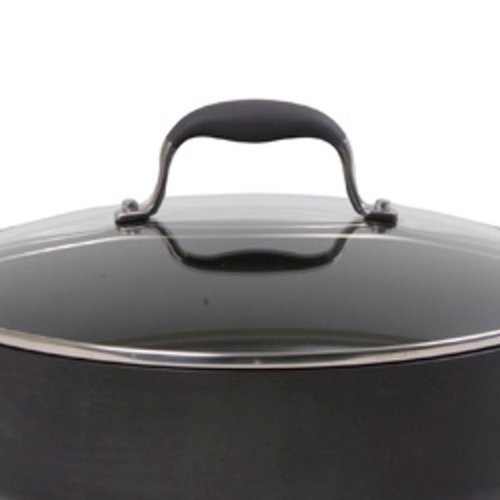 Anolon cookware lifetime warranty otterbox