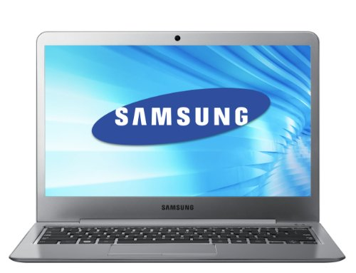 Samsung Series 5 NP530U3B-A01US 13.3-Inch Ultrabook (Silver)